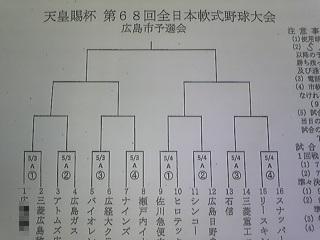 130501_125248.jpg