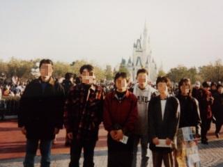 19961204(2).jpg