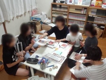 200710_213355.jpg
