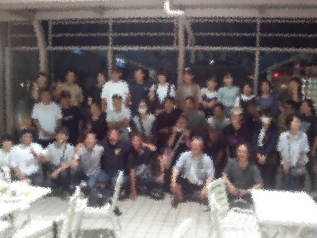 200711_215844.jpg