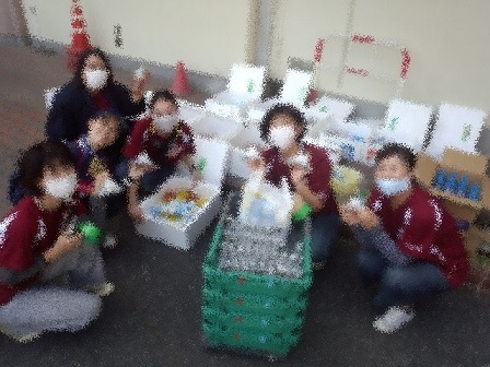 200809_112953.jpg