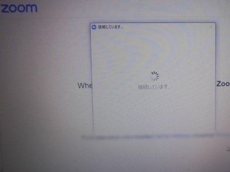 200830_095550.jpg