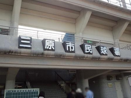 200926_095425.jpg