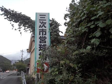 201010_175022.jpg